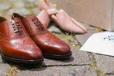 #yanko #yankoshoes #yankostyle #yankolover #yankolovers #shoes #shoestagram #shoeporn #fashion #style #Classy #classicshoes #fashionlover #patine #patinepl @patinepl #schuhe #schuhen #shoesformen #menfashion #menstyle #menstyles #shoecare #dressshoes #brogues #men #butyklasyczne #obuwie #luxury