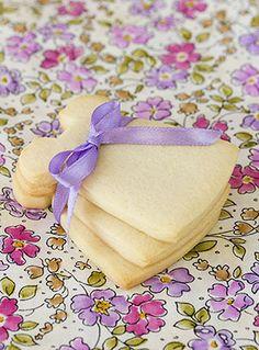 Cómo decorar galletas: técnicas e ideas para hacer galletas decoradas