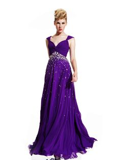 Shop long prom dresses and formal gowns for prom 2020 at PromGirl. Prom ball gowns, long evening dresses, mermaid prom dresses, long dresses for prom, and 2020 prom dresses. Affordable Evening Gowns, Prom Dresses Uk, Evening Dresses Online, Chiffon Evening Dresses, Bridesmaid Dresses, Dresses 2014, Prom Gowns, Chiffon Skirt, Party Dresses