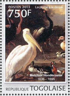Southern Cassowary stamps - mainly images - gallery format