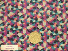 Confetti 03636194B