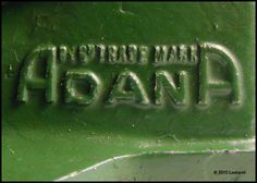 Adana HS1