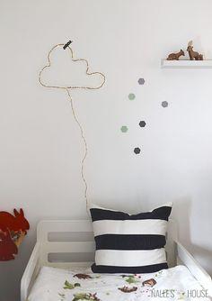mommo design: wall decor