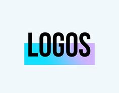 "Check out new work on my @Behance portfolio: ""Logotype"" http://be.net/gallery/54830531/Logotype"