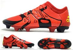 guayos a Air Max Sneakers, Sneakers Nike, Cleats, Nike Air Max, Shoes, Fashion, Business, Sports, Nike Tennis