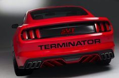 The replacement for the 2015 Ford Mustang Forum, Ford Mustang Car, 2015 Mustang, S550 Mustang, Mustang Cobra, Ford Gt, Mustang Girl, Modern Muscle Cars, Sweet Cars