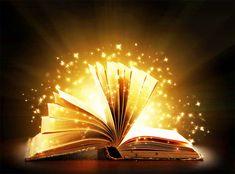 IL EXISTE DIVERS REGISTRES AKASHIQUES, DONT UN REGISTRE PERSONNEL Le Registre akashique, qu'on appelle aussi Archives ou Annales akashiques ou subtiles, désigne la trame éthérique dans laquelle s'inscrivent les souvenirs indélébiles et éternelles des expériences des créatures de la Conscience cosmique, d'où il renferme la connaissance du passé, du présent et de l'avenir. Il s'agit...  Lire la suite →