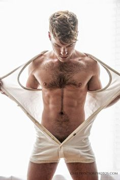 1000 images about male on pinterest aiden shaw beards and scarfs
