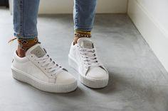 Lookbook MIPACHA® - Der Ort, um Fair-Trade-handgemachte Schuhe aus peruanischen authentische südamerikanischen Textil kaufen. Erhältlich in allen Farben!