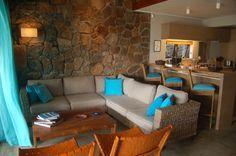 Faszinierende Welt! Dies ist, was in den Sinn kommt, wenn Sie diese Luxus-Villa betreten. Ausgestattet mit Charme. Sein schönster Charme ist die einladende und entspannte Atmosphäre. Perfekt für einen Traumurlaub. Diese für Selbstversorger Villa am Strand ist für bis zu 6 Erwachsene und 2 Kinder geeignet. #Mauritius #Reise Urlaub #Villa #Sunset I ❤ MAURITIUS! ツ http://www.isla-mauricia.de/objekte-mauritius/mauritius-strandhaus-mit-pool-sonnenaufgang-am-meer-de/