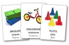 Imagery of motor skills French Classroom, Autism Activities, Petite Section, School Sports, Home Schooling, Montessori, Kids Learning, Coloring Pages, Preschool