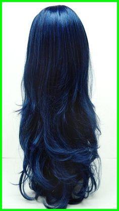 Midnight Blue Hair 1961 Pinterest Midnightblueautomotivepaint