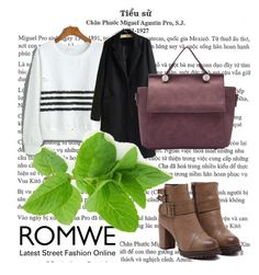 """Romwe"" by irma-06 ❤ liked on Polyvore"