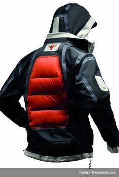 Google Image Result for http://www.fashiontrendsetter.com/accessories_images/2010/02-Comfort-Mapping-Jacket.jpg