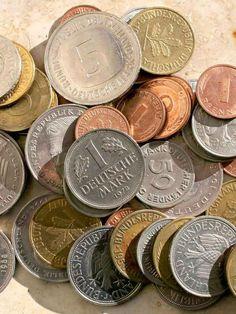 Die 334 Besten Bilder Von Münzen Cash Gifts Counseling Und Organizers