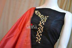 Salwar Neck Patterns, Churidar Neck Designs, Salwar Pattern, Salwar Designs, Saree Blouse Designs, Dress Patterns, Stylish Dress Book, Stylish Dresses, Dresses For Work