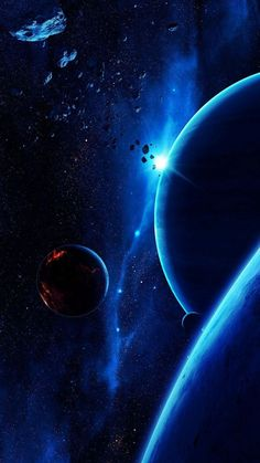 lost in space wallpaper luxury pin by lisa green on space in 2019 of lost in space wallpaper Planets Wallpaper, Wallpaper Space, Dark Wallpaper, Galaxy Wallpaper, Ipad Background, Iphone Background Wallpaper, Stunning Wallpapers, Ios Wallpapers, Cool Space Backgrounds