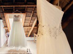 Rickety Bridge Winery - Wedding Venue