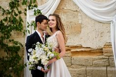 Take a look at the best wedding photography in the photos below and get ideas for your wedding!!  Свадебный фотограф Андрей Якименко, фотограф Запорожье, свадебная фотография, свадебные позы, невеста, жених, свадебный букет, свадебная фотосессия, идеи, позы, свадебная фотосессия на природе, свадебное фото, wedding, сouples poses, wedding poses, wedding photography, wedding photo, wedding picture, bridal, betrothed, fiance, wedding photography ideas poses, wedding photos, wedding photos ideas