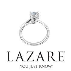 82 Besten Dimod Ring Bilder Auf Pinterest Diamond Jewellery