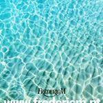 FredericM Portugal (@fredericm.pt) • fotos e vídeos do Instagram Patterned Shorts, Portugal, Men, Instagram, Printed Shorts, Guys, Tie Dye Shorts