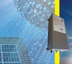 Solar Water Heating Just Got Easier