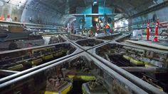 20130626nysubwaytunnel.jpg