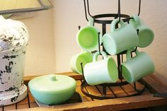 my+jadeite+collection+2.JPG 1,600×1,066 pixels