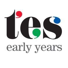 Tes provides a range of primary and secondary school teaching resources including lesson plans, worksheets and student activities for all curriculum subjects. Tes Resources, Spanish Teaching Resources, Teacher Resources, Teaching Ideas, Classroom Resources, Classroom Ideas, Classroom Behaviour, Behavior, Classroom Projects