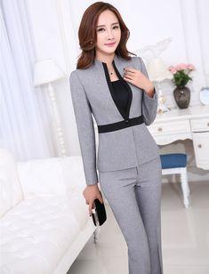 0f8d1ec09 Click to enlarge Popular Ladies Work Suits Designs-Buy Cheap Ladies Work  Suits