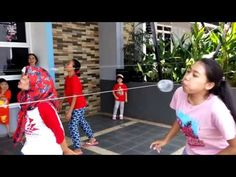 El evento Hut RI en Lights Residence 4 Eight Star Wars Party Games, Fun Party Games, Outdoor Games For Kids, Games For Teens, Science Projects For Kids, Activities For Kids, Indoor Team Building Games, Field Day Games, Relay Games