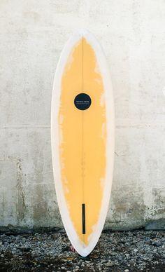 Wavegliders | DIY Surfing
