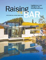 Wine Press, Tasting Room, Cellar, Raising, Fields, Oregon, Commercial, Construction, Homes