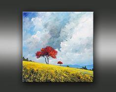 1000 images about galerie peinture de l 39 artiste peintre bruni on pinter - Peinture ressource vente en ligne ...