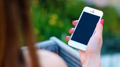 The 4 Apps You Need for Great Instagram Pictures