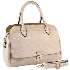 MG Collection ALECIA Beige Crocodile Textured Turn-lock Doctor Style Tote Purse MG Collection,http://www.amazon.com/dp/B008IKO3T8/ref=cm_sw_r_pi_dp_mXa-rb0DVEHT97JP