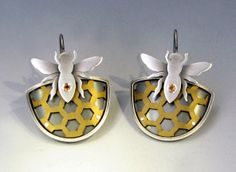 MEGAN CLARK-usa http://www.meganclarkjewelry.com/
