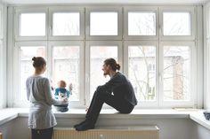 #marciafriesephotography #berlinphotograf #familienfotograf #kinderfotograf #childhoodunplugged #unseralltagistihrekindheit #familienportrait #facelessportrait