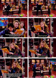 Girl Meets The Tell Tale Tot!!!!!!!!!!!!!!