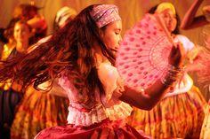 """Nos dias 11, 12 e 13 de maio a Casa Popular de Cultura M'boi-Mirim recebe a segunda edição do evento  """"Noite de Tambores"""", promovida pelo Sesc Santo Amaro, com entrada Catraca Livre."""