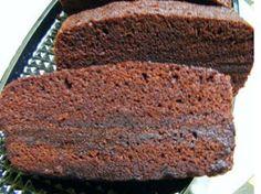 Resep Membuat Brownies Kukus Amanda Sederhana Mantap | Resep Masakan Lengkap