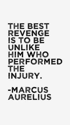 Once you replace negative thoughts with positive ones, you'll start having positive results. Inspirational quotes are uplifting and inspiring words of wisdom that can make a positive impact on you. Here are 26 Inspirational qoutes ancient Wise Quotes, Quotable Quotes, Quotes To Live By, Inspirational Qoutes, Motivational Quotes, Cool Words, Wise Words, Keto Regime, Marcus Aurelius Quotes