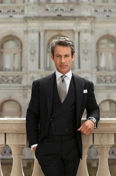 ralph lauren clothing for men ralph lauren lauren