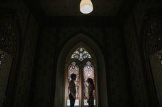 Sintra, Palácio de Monserrate, Fotografo de casamento Fotografia  Miguel Matos  Aveiro  Coimbra  Viseu  Porto  Lisboa  Algarve