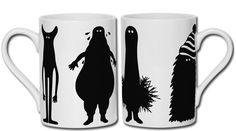 Great for my October mugs.
