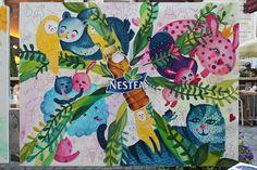 Gusta provocarea Nestea (8) by AITCH