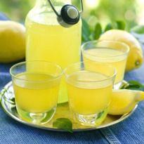 Lemon Squash - NDTV