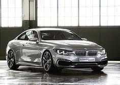 Resultado de imagen de BMW CROMO