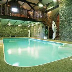 Google image result for for Swimming pool conversion