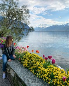 Swiss Travel, Switzerland, Mountains, Nature, Beautiful, Naturaleza, Nature Illustration, Off Grid, Bergen